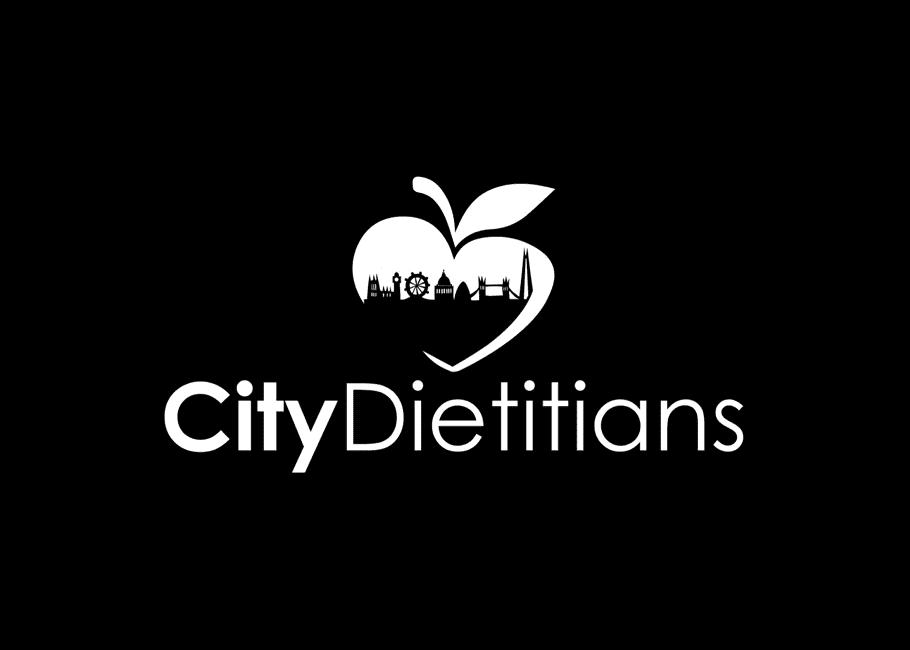 CITY DIETITIANS