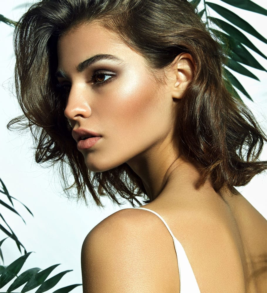 Natural, subtle enhancement at The Bloom Clinic